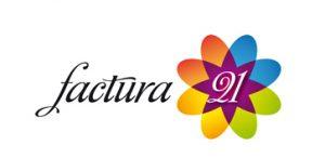 factura21_03